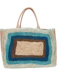 Designer Tote Bags - Designer Bags for Women Crochet Backpack, Crochet Tote, Crochet Handbags, Diy Purse, Boho Bags, Patchwork Bags, Shopper Tote, Knitted Bags, Handmade Bags