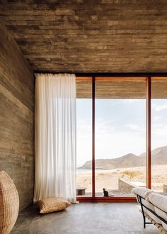 Hotel / Accommodation: Barefoot Luxury Villas Architects: Polo Architects, Going East Location: Mindelo, Cabo Verde Photographer: Francisco Nogueira White Daybed, Casa Hotel, Villas, Cap Vert, Turbulence Deco, Luxury Holidays, Home Interior, Best Hotels, Top Hotels