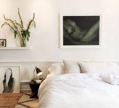 Feng Shui fürs Schlafzimmer