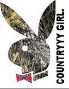 playboy bunnies wear camo to Playboy Bunny Tattoo, Playboy Logo, Bunny Tattoos, Camo Wallpaper, Girl Wallpaper, Southern Girls, Country Girls, Rebel Flag Tattoos, Pink Chevy