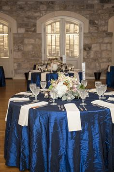 Chateau Bellevue Wedding | Pearl Events Austin | Shauna Autry Photography