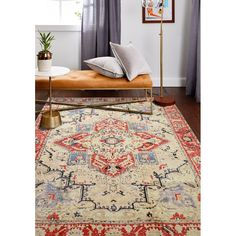 53 Rugs Ideas Rugs Area Rugs Colorful Rugs