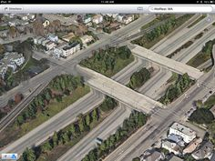 ios6 -- via Chris Arkenberg -- GoogApple maps ;)