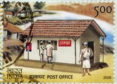 So who's afraid of the Indian States? - Stamp Community Forum - Page 28