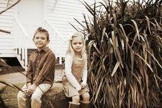 Book now for $70! affordmephoto@yah... or 8324013385 #AffordMEPhotography #Family #familyphotography
