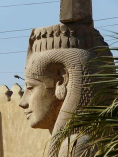 Queen Meryt-Amen; Ancient Egyptian: Beloved of Amun) was the daughter of Ramses II and Great Royal Queen Nefertari   Merytmut. She later became the Great Royal Wife of Ramesses II upon the death of Queen Nefertari. 19th Dynasty