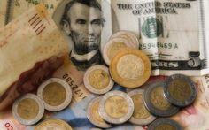 Go Ahead, Sell the Peso, Mexico Doesn't Care What You Do Anymore