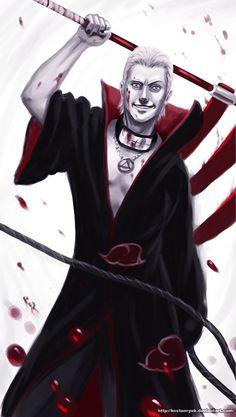Naruto 463 by KostanRyuk on DeviantArt Anime Naruto, Naruto Shippuden Sasuke, Shikamaru, Naruto Art, Itachi Uchiha, Gaara, Kakashi, Akatsuki, Boruto