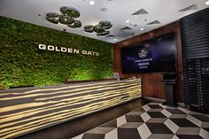 http://officenext.ru/projects/project-19604-BTS_Golden_Gate/