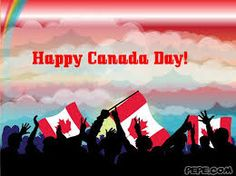 Canada day 2014 greetings for kids canada day 2014 pinterest happy canada m4hsunfo