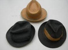 Too bad about men's hats-style ending in the Kennedy administration. They were a cool idea. My grandpa was never without one. Old Man Fashion, Mens Fashion, Dapper Dan, Well Dressed Men, Stylish Men, Hats For Men, Spring Summer Fashion, Fashion Models, How To Look Better