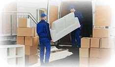 Movers and Packers in Dubai, Moving Companies in Dubai, Removals, Relocation. House, Villa Movers Shifting and Storage Services in Dubai. Best Moving Companies, Companies In Dubai, Moving Services, Growing Companies, Furniture Removalists, Furniture Movers, Moving Furniture, Furniture Websites, Furniture Companies