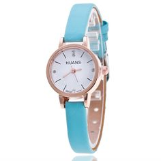 5779711693 luxury gift Fashion Watch for Women. DivatmodellekStílus DivatKarkötő Óra