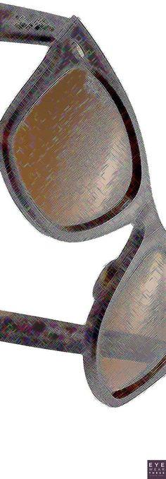 c190e6ab78 Ray-Ban 2140 original wayfarer sunglasses for men and women