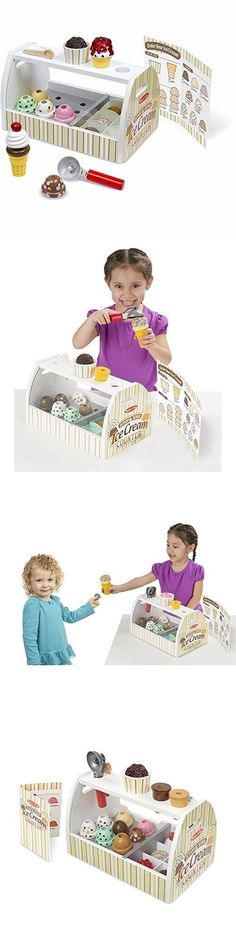 358 Best Kitchens 158746 Images In 2019 Toy Kitchen Play