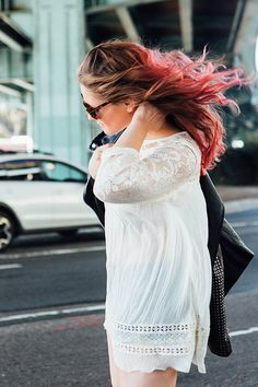 throwback thursday // layering with free people outtakes http://jojotastic.com/2014/10/09/throwback-thursday-layering-with-free-people-outtakes/