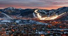 Park City Mountain se une al mejor forfait del mundo: el Epic Pass de Vail Resorts