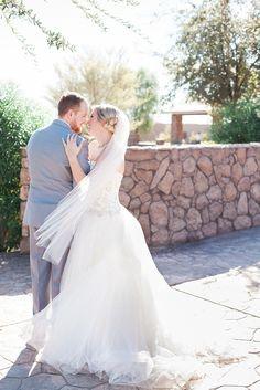 Superstition Manor Wedding Photos | April Maura Photography | www.aprilmaura.com_3139.jpg