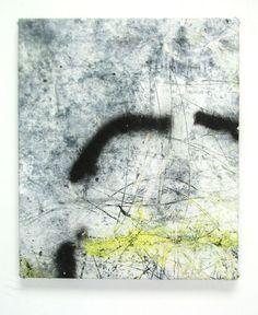 Tadeusz Bartos, UN on ArtStack #tadeusz-bartos #art