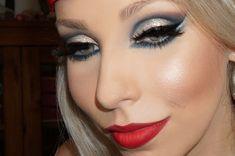É Carnaval…com sugestão de fantasia… : Blog Luciane Ferraes