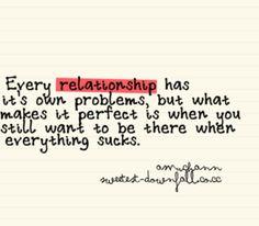 True True.. my-favorite-quotes-sayings