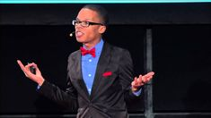 Inalienable Rights: Life, Liberty, and the Pursuit of Belonging: Terrell Strayhorn at TEDxColumbus Self Organization, Good Grades, Ted Talks, Higher Education, Social Justice, College Students, Liberty, Life, Content