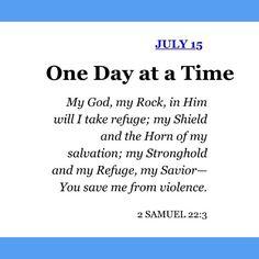Starting your Day Right by Joyce Meyer #read #devotional #morning #joycemeyer #quiet #danielplan #prayer #truth #God #getwellwithkim
