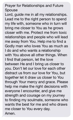 Husband, future husband quotes, to my future husband, godly dating, praye. Prayer Quotes, Bible Verses Quotes, Faith Quotes, Spiritual Quotes, Life Quotes, Godly Man Quotes, Prayer Scriptures, Quotes Positive, Jesus Quotes