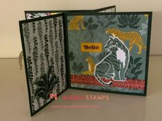Meet Friends, Fancy Fold Cards, Stamping Up, Pinwheels, Windmill, Stampin Up Cards, Cardmaking, Card Stock, Stamps