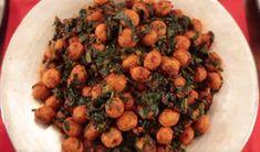 Ispanaklı Dağbulet | Nurselin Mutfağı Yemek Tarifleri
