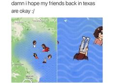 """I wish she would slick get caught in the hurricane 😊❤️"""" Crazy Funny Memes, Really Funny Memes, Stupid Funny Memes, Wtf Funny, Funny Relatable Memes, Funny Cute, Funny Posts, Hilarious, Funny Stuff"""