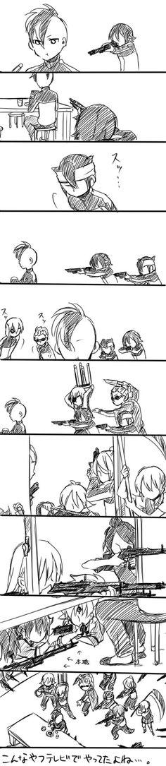 I can't breathe Eleven 11, Inazuma Eleven Go, Boy Art, Manga, Pokemon, Anime Guys, Funny, Wattpad, Bleach