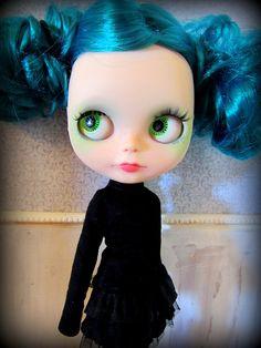 Neris!, via Flickr.