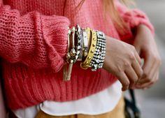 bracelettess