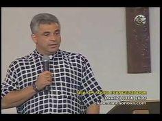 Especial Padre Léo - Praticar a cura interior (+playlist) Nenhuma descrição disponível.