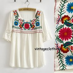 vintageclothing - Small Orders Online Store, Hot Selling blouse hot,blouse women,blouse top and more on Aliexpress.com | Alibaba Group
