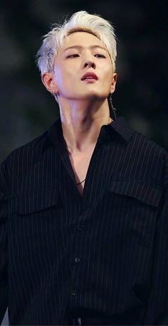 Bobby, Ikon Songs, Ikon Member, Kim Jinhwan, Ikon Kpop, Ikon Wallpaper, Ikon Debut, Dancing King, Fandom