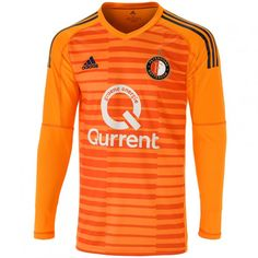 fd68a6953 31 Best cheap Feyenoord jersey shirts images in 2019