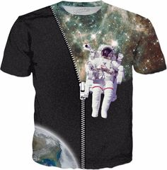 Check out my new product https://www.rageon.com/products/zipper-astronaut-home-sweet-home-2?aff=BjQ3 on RageOn!