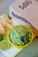 guacamole-2   The Daily Dish