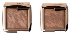 Hourglass Ambient Lighting Bronzers info