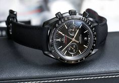 Omega-Speedmaster-Dark-Side-Of-The-Moon-Watch-17