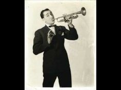 Sing Sing Sing - Louis Prima composer of this piece (NOT Benny Goodman, who recorded the most famous version))