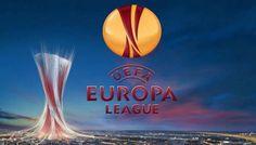 Klasemen Liga Europa 2016-2017