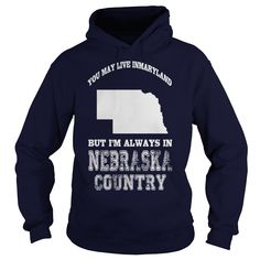 Nebraska - Nebraska Country - Mens Premium T-Shirt  #gift #ideas #Popular #Everything #Videos #Shop #Animals #pets #Architecture #Art #Cars #motorcycles #Celebrities #DIY #crafts #Design #Education #Entertainment #Food #drink #Gardening #Geek #Hair #beauty #Health #fitness #History #Holidays #events #Home decor #Humor #Illustrations #posters #Kids #parenting #Men #Outdoors #Photography #Products #Quotes #Science #nature #Sports #Tattoos #Technology #Travel #Weddings #Women