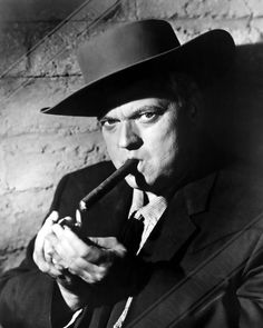 Orson Welles Poster, Greatest Director All Time, Vintage Photo - Iconic Orson Welles Print - Legends Of Hollywood Silver Screen Star Hollywood Stars, Classic Hollywood, Old Hollywood, Hollywood Icons, Stanley Kubrick, Fritz Lang, The Third Man, Orson Welles, Martin Scorsese