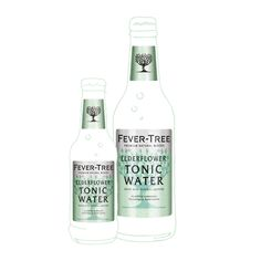 A slightly sweet, floral aroma from the elderflowers, combined with a subtle citrus note. The sweetness of the elderflower is perfectly balanced with the soft bitterness of natural quinine. Tonic Water Ingredients, Fever Tree Tonic Water, Building A Home Bar, Bitterness, Beverages, Drinks, Elderflower, Gin And Tonic, Drinking