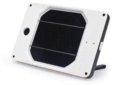Solar Joos Orange Portable Solar Charger by Solar Joos, http://www.amazon.com/dp/B005NK7ZAA/ref=cm_sw_r_pi_dp_OR6asb06H5KQK