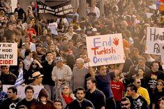 """Azerbaiyán y Turquía continuarán coordinando esfuerzos para poner al descubierto """"la descabellada idea del genocidio armenio""""."""