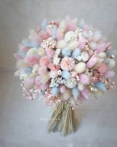 VK is the largest European social network with more than 100 million active users. Dried Flower Bouquet, Flower Bouquet Wedding, Dried Flowers, Flower Box Gift, Flower Boxes, Bloom Baby, Flower Arrangements Simple, How To Preserve Flowers, Pretty Flowers